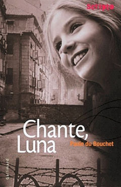 Advanced French Fiction for High School AP and College