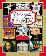 French Books - Holidays and Culture