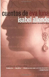 Intermediate to Advanced Spanish Fiction by Hispanic authors