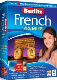 Berlitz French Premier