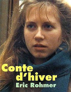 Conte d'hiver Screenplay