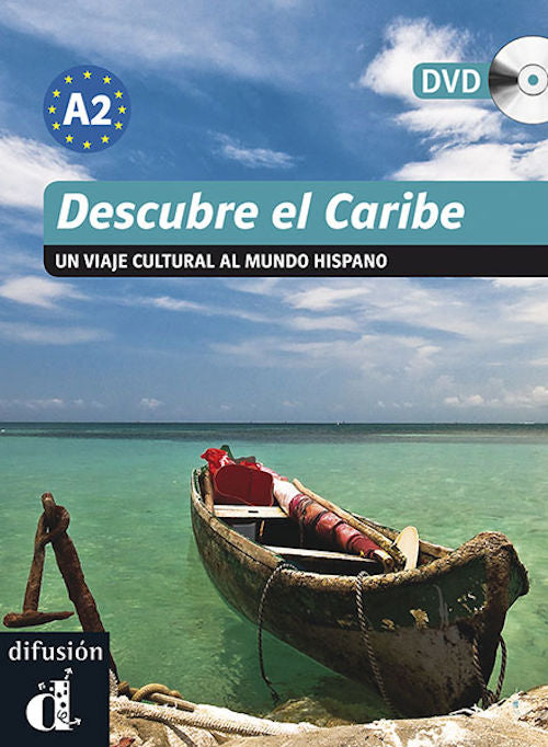 2) 7 Spanish Language Acquisition - Descubre el Caribe
