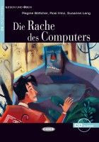 Level 2 - Die Rache des Computers
