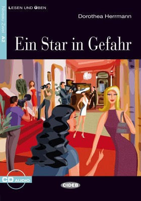 Level 2 - Ein Star in Gefahr