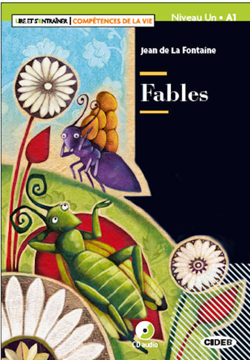 A1 - Fables