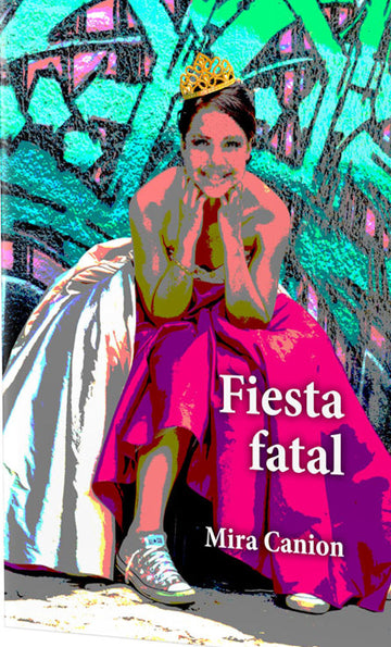 Level 2 - Fiesta Fatal