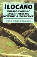Ilocano Dictionary and Phrasebook