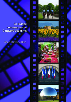 France contemporaine à travers ses films, La