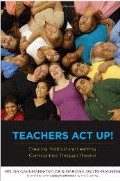 Teachers Act Up!