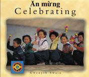 Celebrating - Vietnamese/English