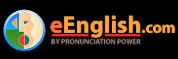 eEnglish subscription