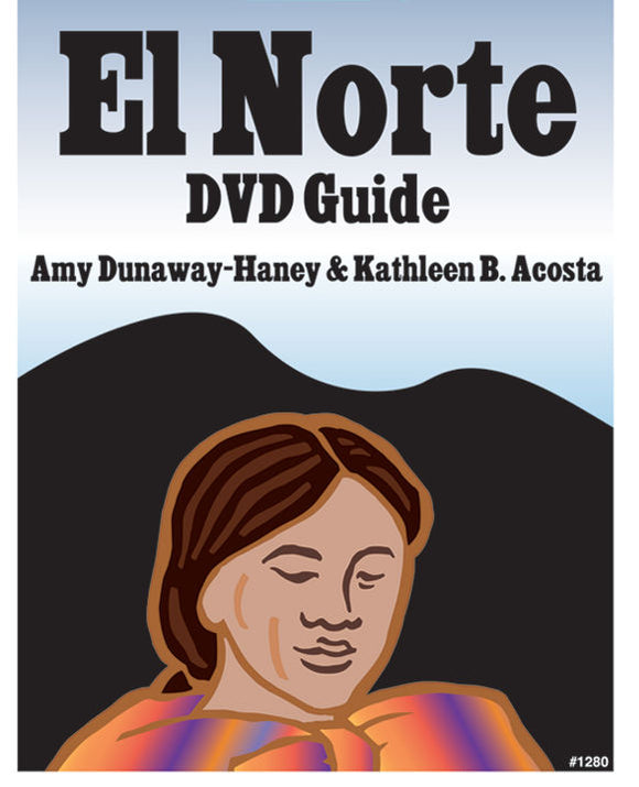 El Norte DVD Guide