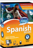 Learn to Speak Spanish v10