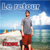 Le Retour CD/Teacher's Guide