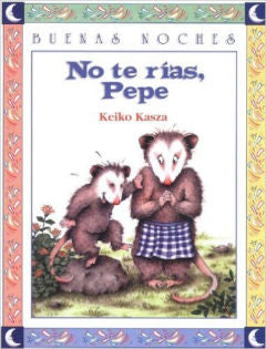 No te rí­as, Pepe