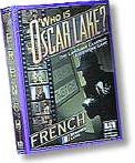 Who is Oscar Lake French