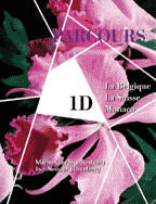 Miraflores Teacher Resource Materials - Parcours 1D