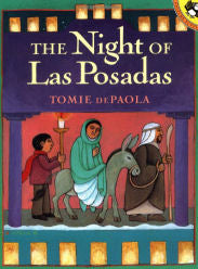 Night of Las Posadas, The