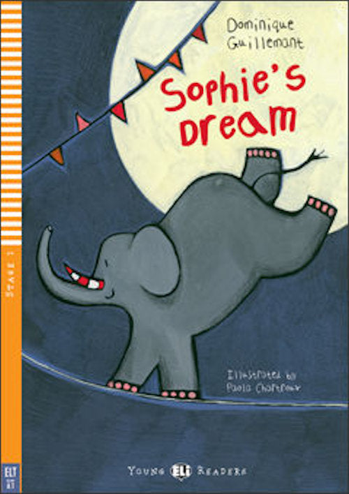 Sophie's Dream