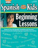 Spanish for Kids - Beginning Lessons