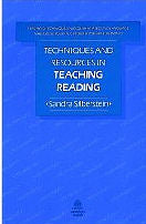 Techniques and Resources in Teaching Reading