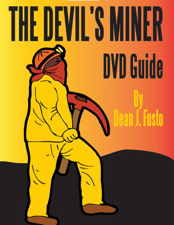 Devil's Miner, The -  Activity Guide