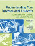 Understanding your international student