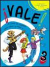 Vale 3 Student Book