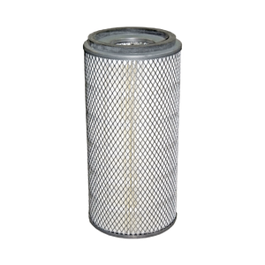 Fume Boss 210 Nanofiber Cartridge Filter