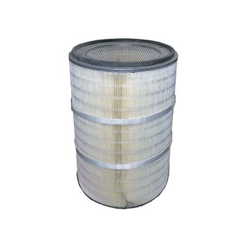 Fume Boss 800 Nanofiber Cartridge Filter