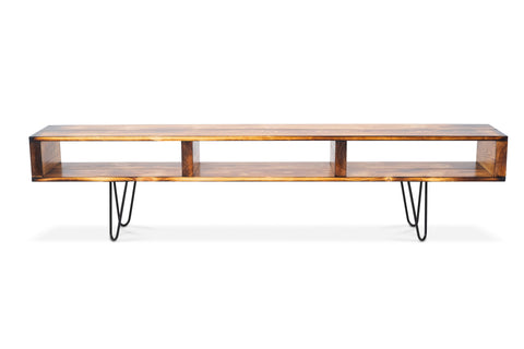 Akina Large Bench