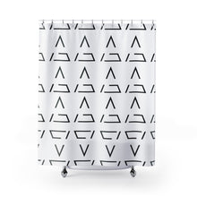Load image into Gallery viewer, Shower Curtains GOLDIE ALON BRAND