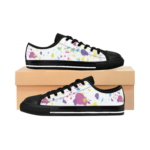 Women's Sneakers splah