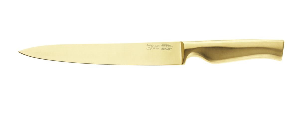 "8"" Carving Knife"