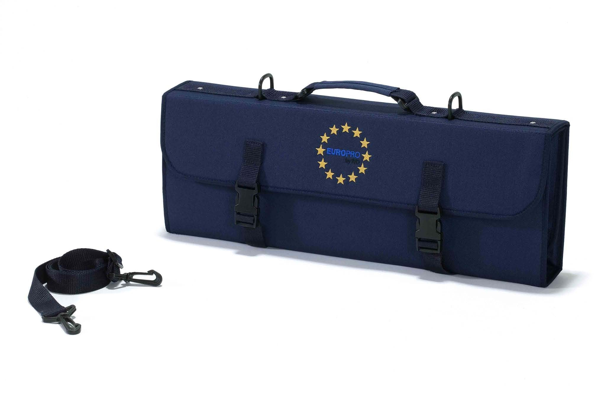 Europrofessional Knife Bag