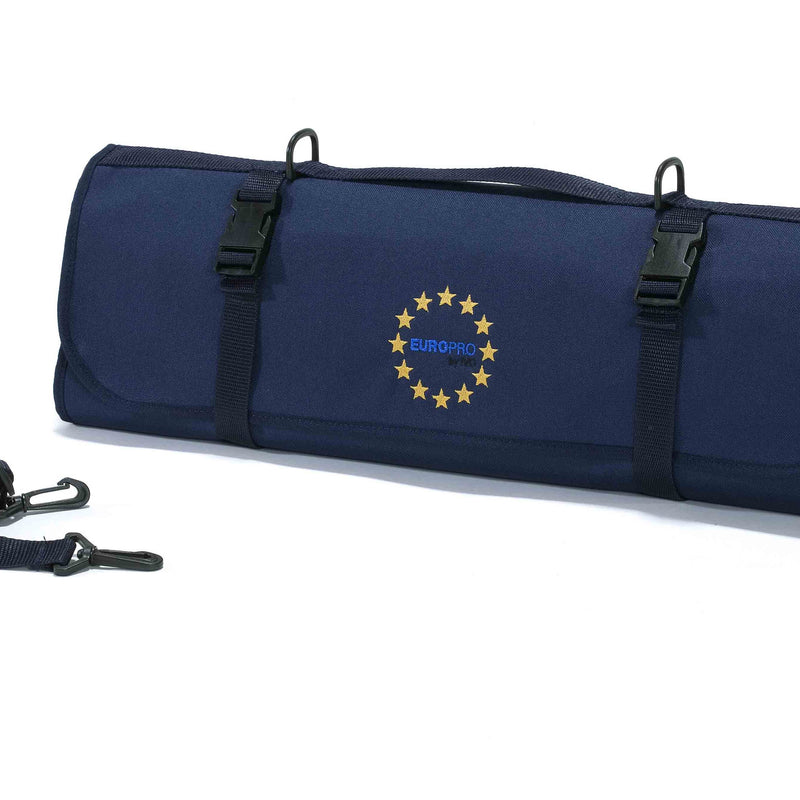 Europrofessional Knife Roll