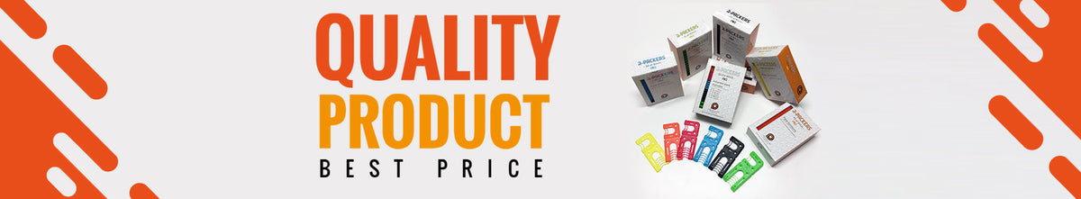 Quality Product, Best Price - Construction Products NZ