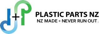 Plastic Parts NZ, NZ made, Tiling Spacer Straps, Clips