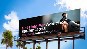 Get Help for Addiction with SouthFloridaIntervention.com