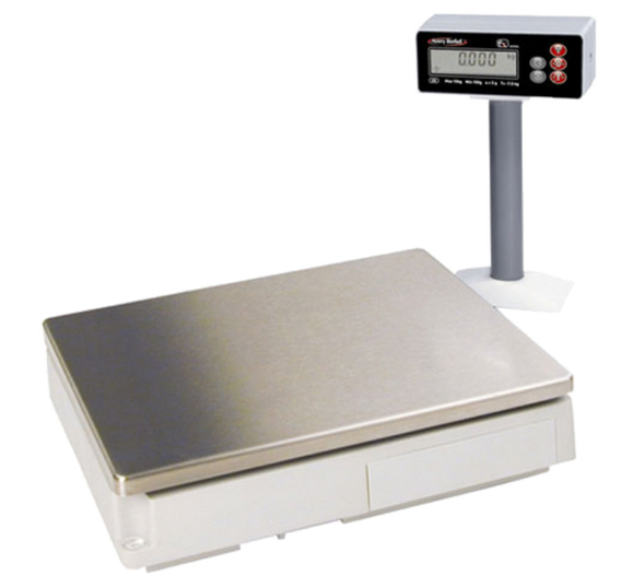 Avery FX120 Weighing Scale