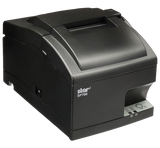 Star impact Kitchen Printer (SP742ME)