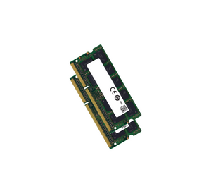 Additional 8GB Memory for OXHOO