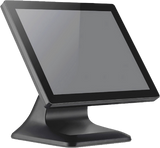 Refurbished ED 19 - Touch Screen EPOS