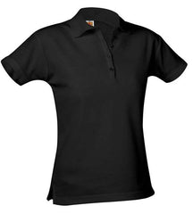 Girls Polo's and Blouses
