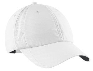 Cap - Nike Sphere Golf Hat-Unisex with OCA Logo