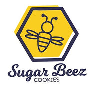 Sugar Beez | Chicago Custom Cookies