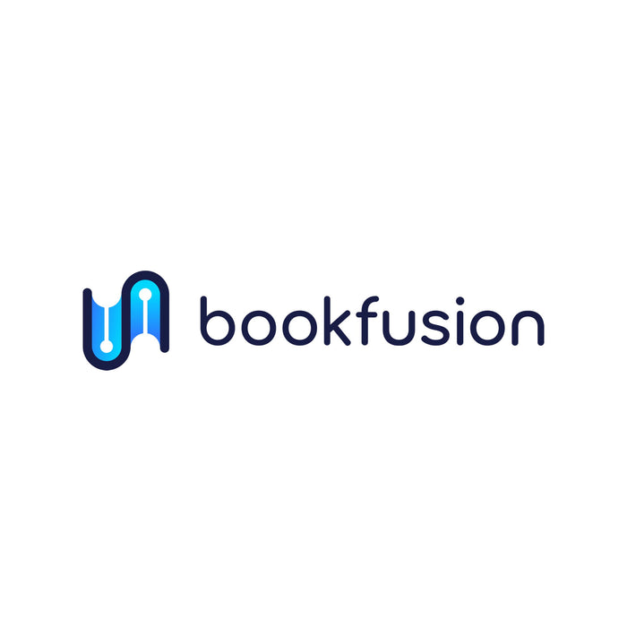 Macmillan Education Caribbean announces partnership with bookfusion