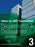 History for CSEC® Examinations 3rd Edition Student's Book 3: Decolonisation and Development