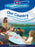 Belize Primary Social Studies Standard 2 Student's Book: Our Country