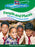 Belize Primary Social Studies Standard 4 Student's Book: People and Places